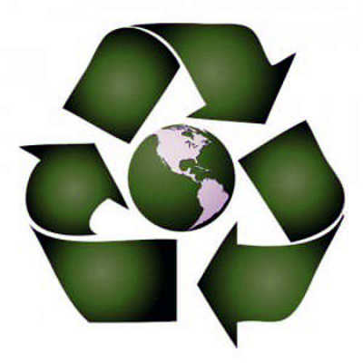 Global Eco Development