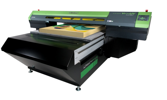 Roland LEJ-640FT