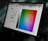 ColorTrack™ allows press operators to collect and process color measurements, and facilitates fast correction of ink formulations at the press.