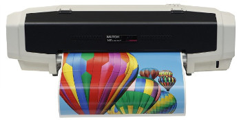 MUTOH Valujet-628