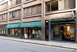 Reads-flagship-Dublin-branch